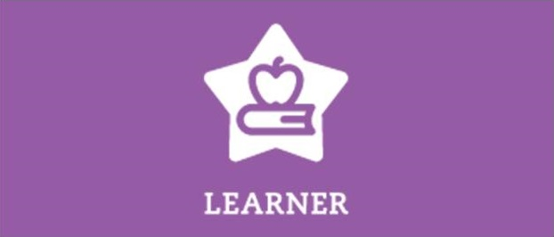 Learner Profile Logo