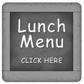 Breakfast & Lunch Menu