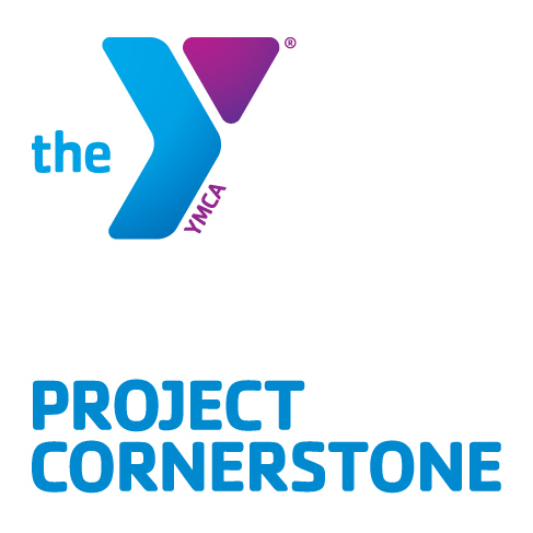 YMCA Project Cornerstone