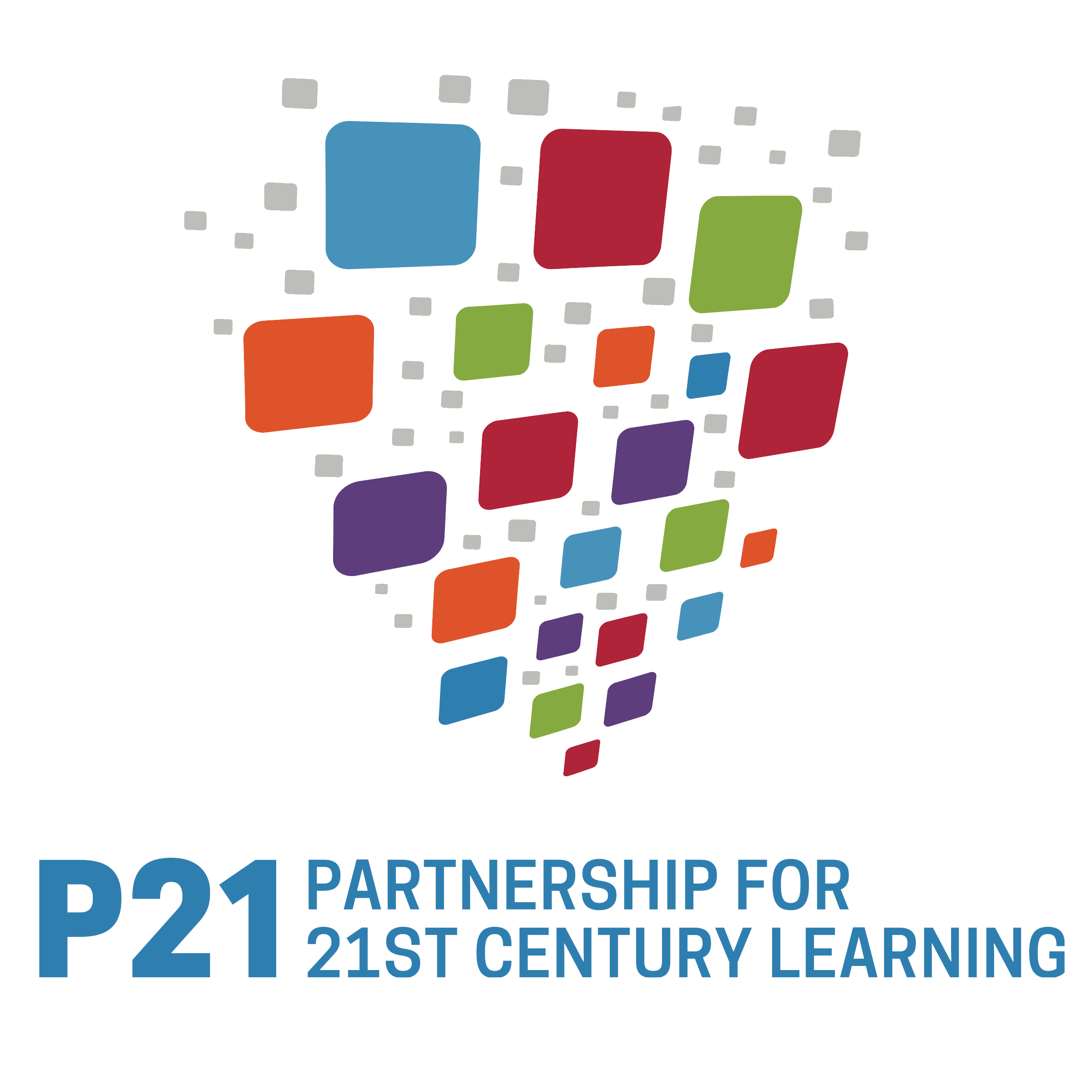Partnership for 21st Century Learning