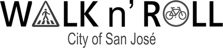 City of San José Walk N' Roll
