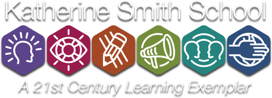 K. Smith School A 21st Century Learning Exemplar